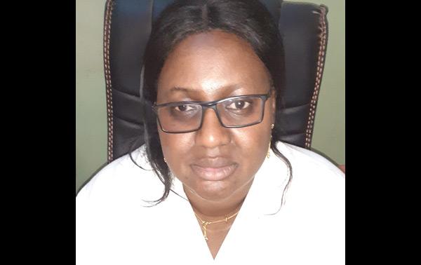 Pr-K-Singare